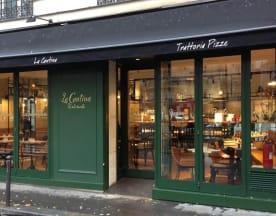 La Cantina, Paris