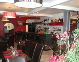 Lauret's, Bagnols-sur-Cèze