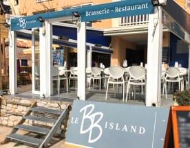 Bb Island, Marseille
