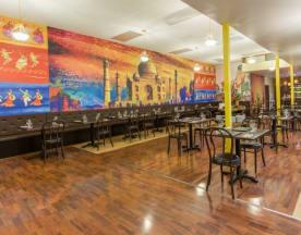 Monsoon Indian Restaurant, Modbury North (SA)