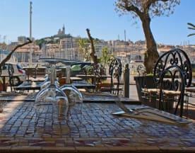 Le Souk, Marseille