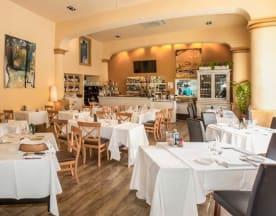 Sandro Restaurante, Palma de Mallorca