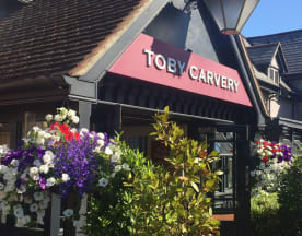 Toby Carvery - Harlow, Harlow
