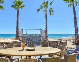 Verde Beach, Ramatuelle