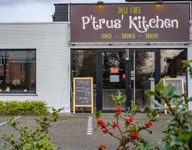 P'trus'Kitchen, Aarschot