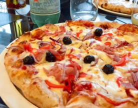 Romeo Pizzas, Lambersart