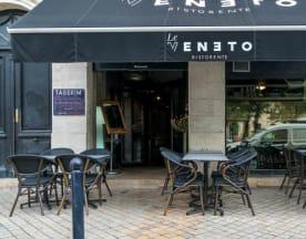 Le Veneto, Bordeaux
