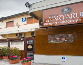 Osteria la Tartaruga, Campi Bisenzio