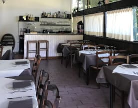 Il Fondino, Misano Adriatico