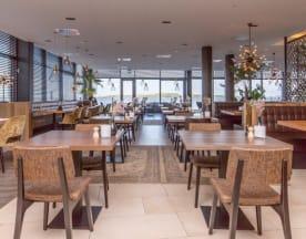 Marina Lounge Het Veerse Meer (by Fletcher), Arnemuiden