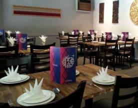 Kasalong Thai Cuisine, North Ryde (NSW)