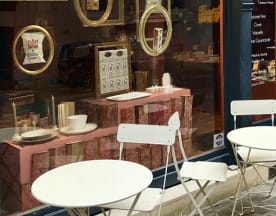 Goût Boutique A Manger, Rouen