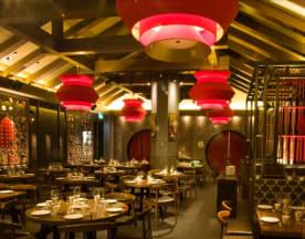 Man Tong Kitchen, Southbank (VIC)