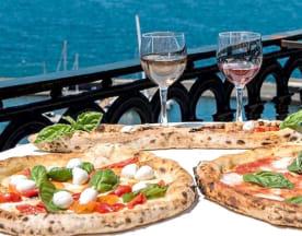 Tony's Pizza & Bistrot, Cremona
