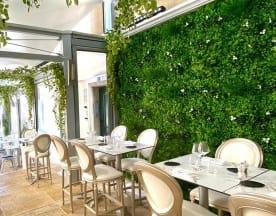 1789 Restaurant Lounge, Montpellier