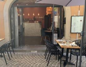 Le Petit Viennet, Béziers