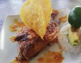 Joseachef Eventos y Alimentos, Bogotá