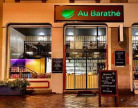 Au Barathé, Grenoble