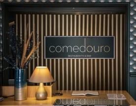 Comedouro, Lisbon