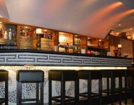 Taverne Alexandros, Apeldoorn