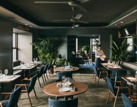 Los 10 Mejores Restaurantes De Moda En Gran Vía Madrid Eltenedor By Thefork