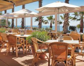Vento - Hotel Playa Golf & Spa, Sitges