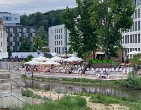 s?Gmünderle - Restaurant im Stadtgarten, Schwäbisch Gmünd