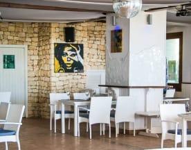 White Eivissa Beach Club, Sant Josep De Sa Talaia