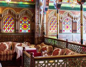Meknes Rahma, Granada