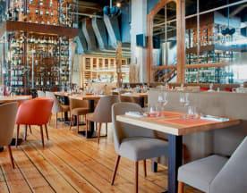 Café Maritime Bordeaux, Bordeaux