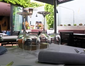 le VIN 'x - Restaurant | Wijn, Den Bosch