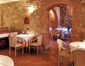 Il Mulino di Quercegrossa, Monteriggioni