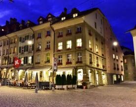 Treff, Berne