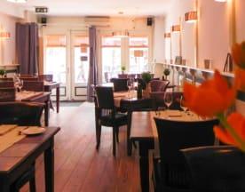 Restaurant Le Bon, Alkmaar