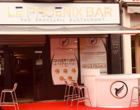 Le phoenix Bar, Cambrai