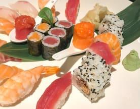 Sushi Yummy, Firenze