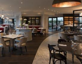 La Brasserie Restaurant & Bar, Puteaux