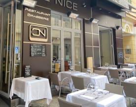 Le Café de Nice, Nice