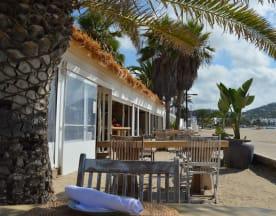 Shu Ibiza, Eivissa