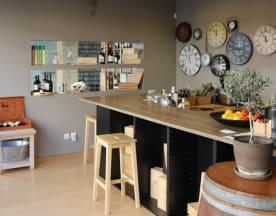 Reserva Wine Bar, Matosinhos
