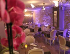 La Table des Gourmets, Lamorlaye