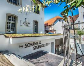 17achtzig - Schank- & Speisekeller, Recklinghausen