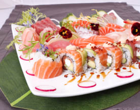 Sushi GM, Mulhouse