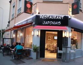 Hiromi, Lyon