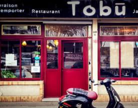 Tobu, Argenteuil