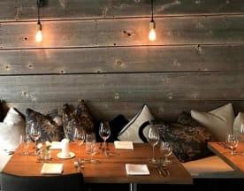 Cru Restaurant, Oslo