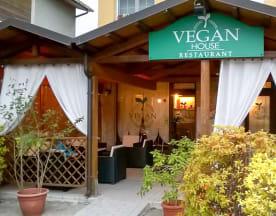 Vegan House, Torre Di Mosto