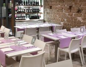 La Taverna del Gatto e la Volpe, Roma