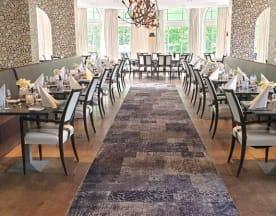 Fletcher Hotel-Restaurant De Mallejan, Vierhouten