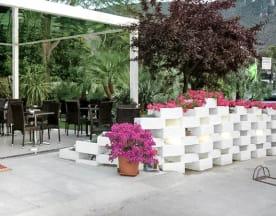 Il Giardino Del Pane, San Felice Circeo